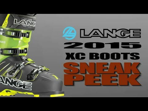 sneak-peek-of-the-2015-lange-xc-freeride-ski-boot-line