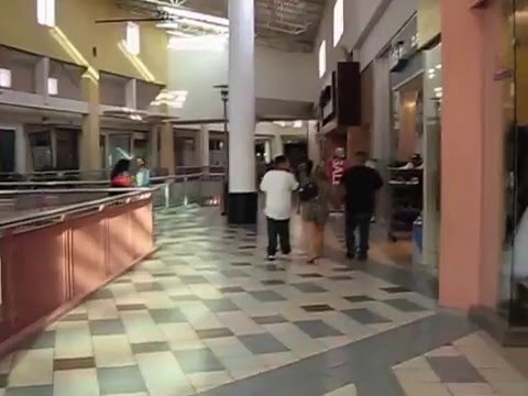 A Day walking around Moreno Valley Mall - Moreno Valley , CA Part 2