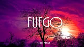 "[FREE]""🔥Fuego🔥"" - Latin Music X Trapeton // Beat Type Rels B x C. Tangana (Prod. Leonel Beatz!)"