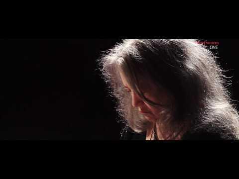 "Anthony Phillips: ""Gemini"" - Gabriele Baldocci and Martha Argerich Live 2018"