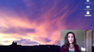 The Healer's Way Yoga Interview Series Introduction