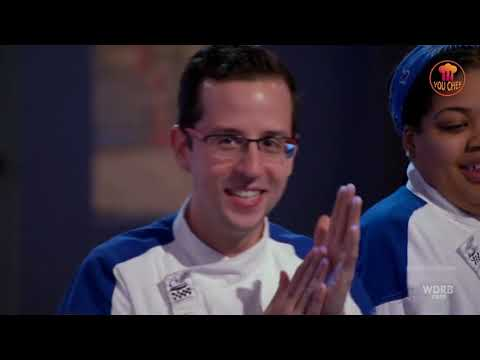 Адская кухня — Hell's Kitchen — 13 сезон 9 серия