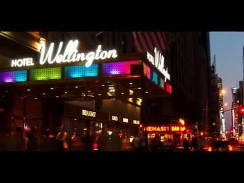 wellington-hotel-new-york