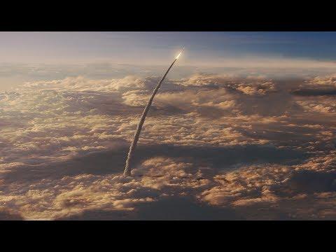 SVJETSKI REKORD: Kako su amateri posramili veliku NASA-u.