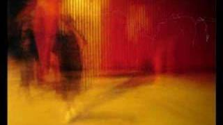 "Kuniyuki Takahashi - All These Things "" Flying Music """