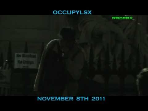 OccupyLSX_Nov8th_Radfax_2011.divx