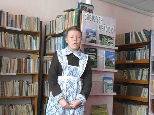 Изображение предпросмотра прочтения – СветланаКирина читает произведение «Ворона и Лисица» И.А.Крылова