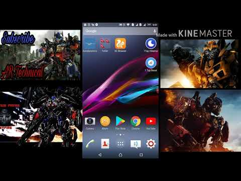 Download Transformers The Last Knight Movie In Hindi Hd 720p Dualaudio