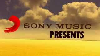 Motion Poster | Song Kaashni | Album Jatt V/s Patola Garry Bagri | Sony Music