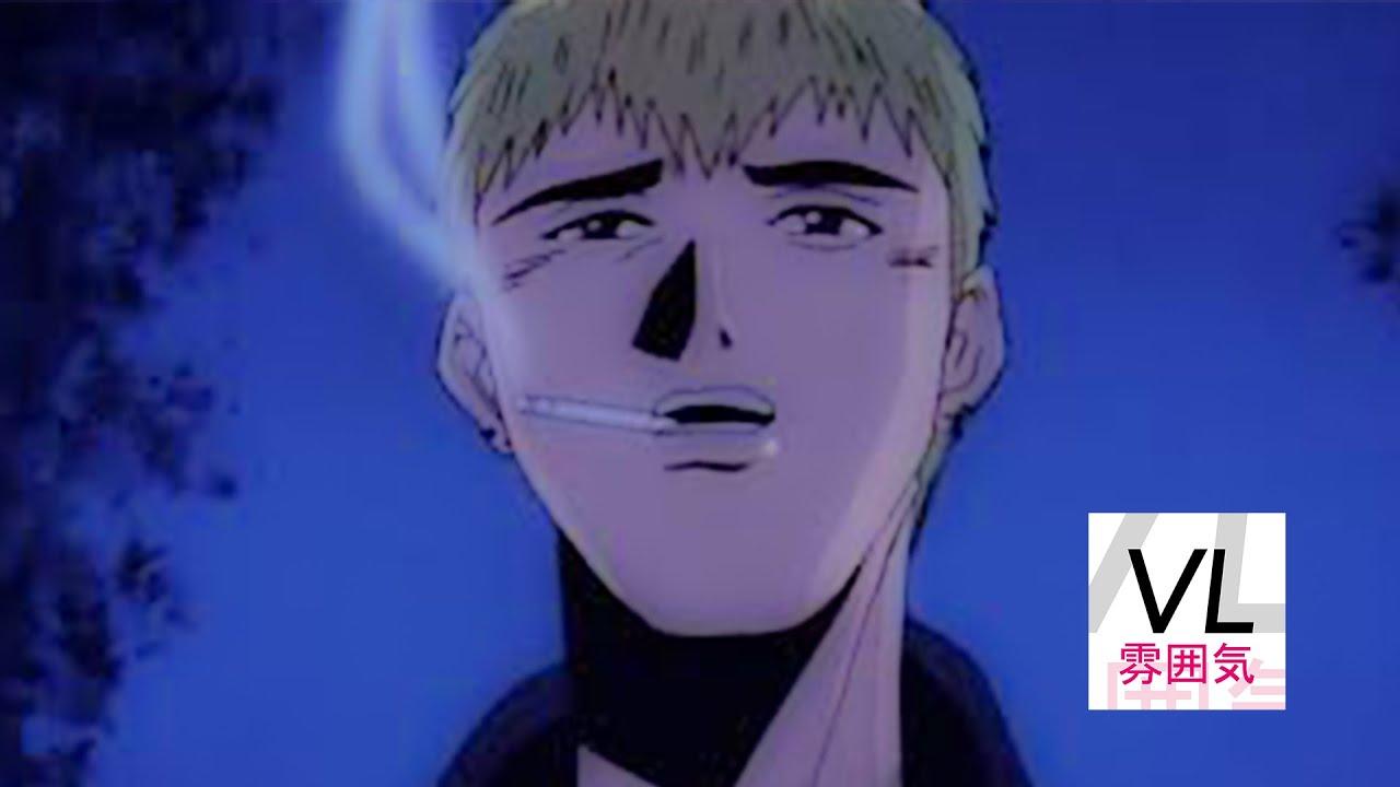Gto Anime