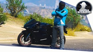 Download GTA 5 RP | SA'F #53 | Buying A Bike | Part 1 Mp3 and Videos