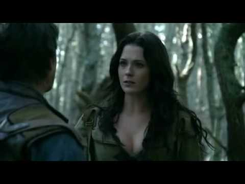 Download Legend of the seeker - ep15 episode 14 legend of the seeker ep10 ep11 ep12 ep13 ep14 craig horner