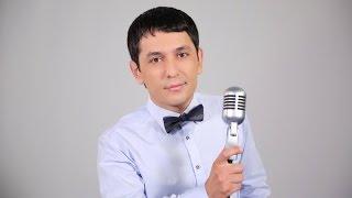 Ամենակարող երգիչ Артур Арутюнян Gini Lic