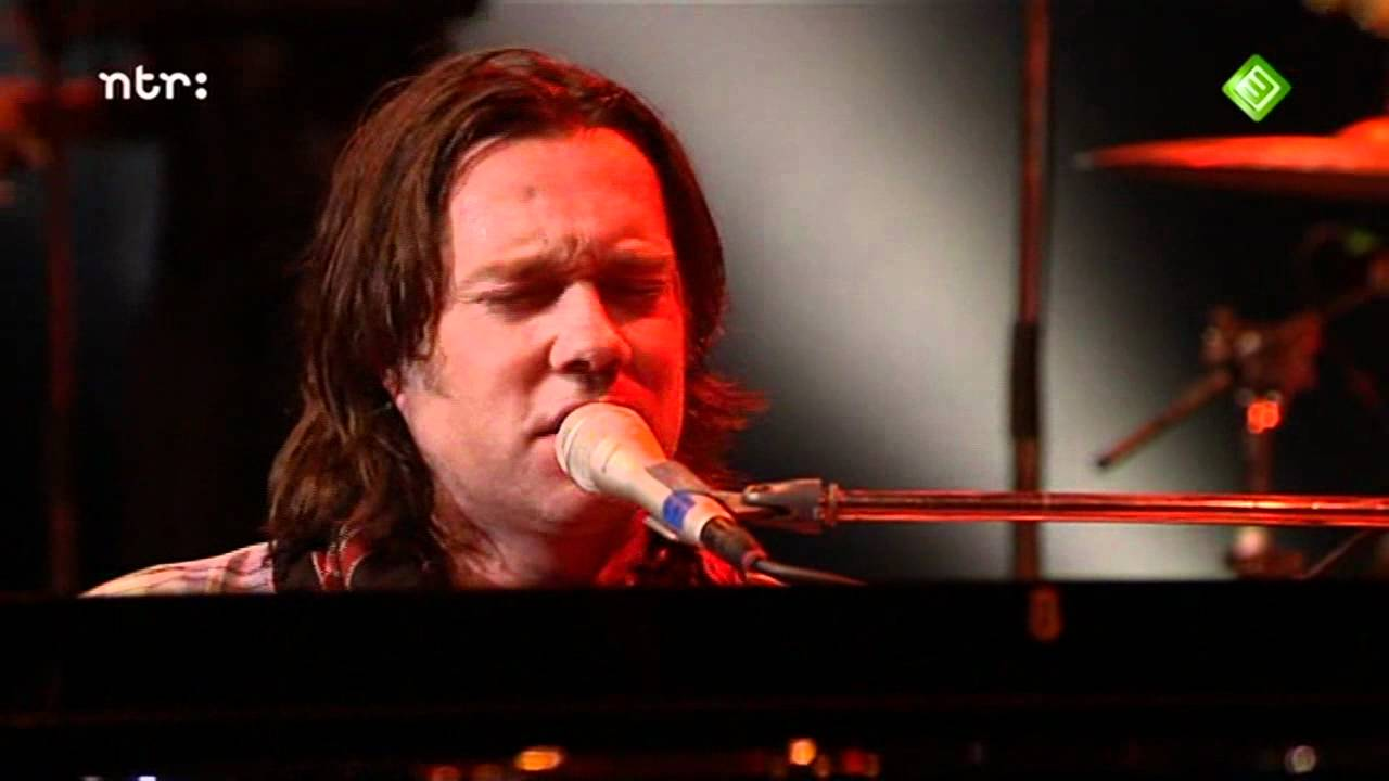 rufus-wainwright-going-to-a-town-livefromholland