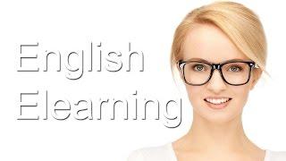 EnglishAZ Formation Anglais Elearning