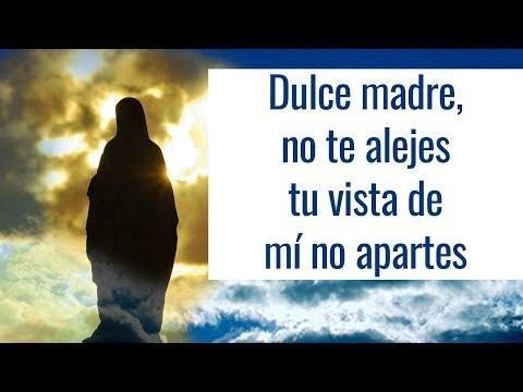 Oración para que