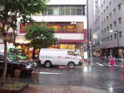 GEDC3924 2015.06.03 arXiv-statics wikipedia at ikebukuro becks cafe freetalk donkihote TV