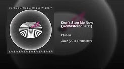Don't Stop Me Now (Remastered 2011)