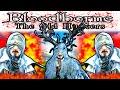 Bloodborne: The Old Hunters - BRADOR'S BONANZA