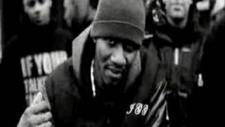 Giggs - Don