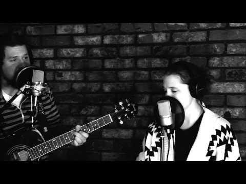 Myke & Allison: Amazing Grace (Cover)
