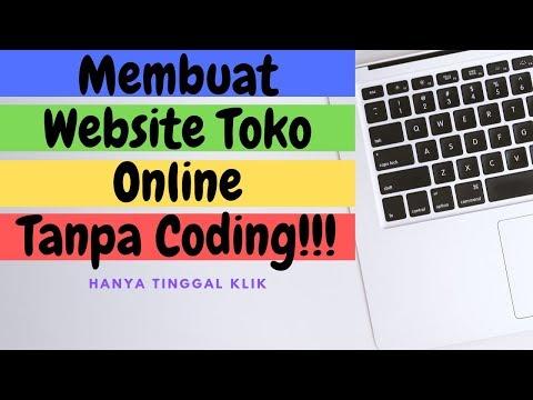 cara-membuat-website-toko-online-tanpa-coding-!!!---website-toko-online-tanpa-coding