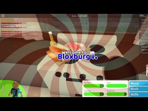 Baixar Roblox Studio Magyarul - Download Roblox Studio