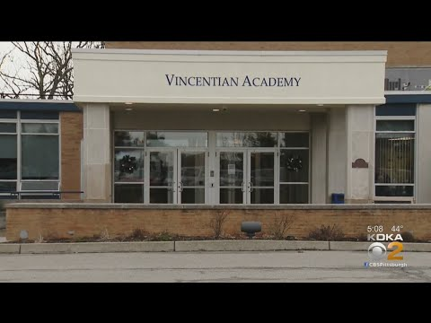 Impact Of Vincentian Academy Closing