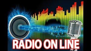 Video Cara Membuat Radio Online Atau Streaming Secara Gratis