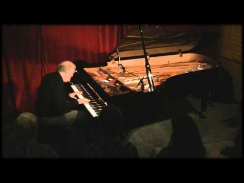 "David Nevue - ""Open Sky"" - Performed Live at Piano Haven - Shigeru Kawai SK7L"