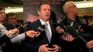 Calgary News - Latest Articles & Headlines | Calgary Herald