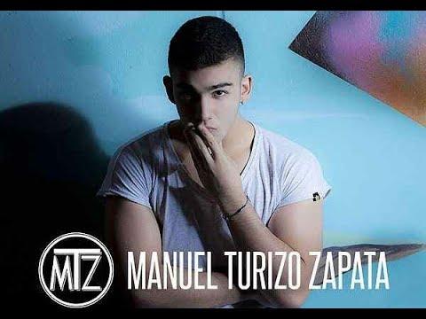 VAMONOS - Manuel Turizo Zapata