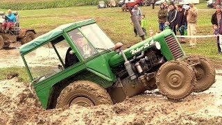 Download Traktoriáda Modlíkov 2019 /Volná zábava/Free fun/part 1 Mp3 and Videos