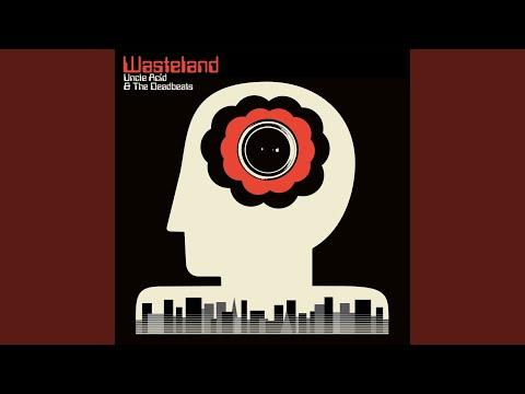 Wasteland Mp3
