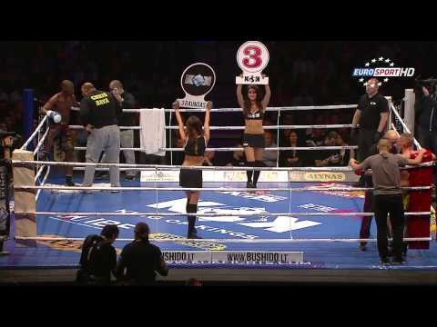 2014 03 15 King of Kings World GP 2014 in Vilnius 720p 25fps HDTV x264 Rus Eng FTR