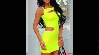платье купить,куплю платье,магазин платьев FrancoMoretti