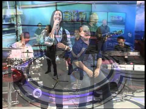 "SMC cover band ""Blues Market"""
