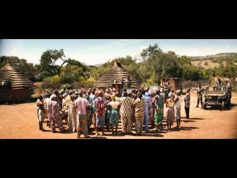 film crocodile du botswanga gratuit