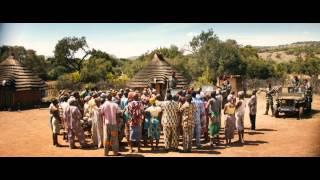 Le Crocodile Du Botswanga 2014 FRENCH