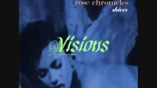 Video Visions by Rose Chronicles download MP3, 3GP, MP4, WEBM, AVI, FLV Juli 2018