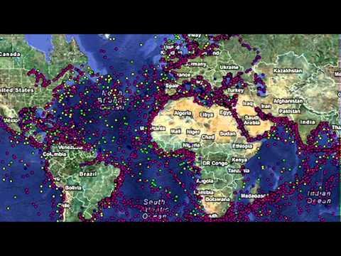 IHS Maritime   Jan 2013