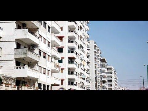 إيران تستملك بيوت الدمشقيين الفقراء بهذه الوسيلة.. تعرف عليها - هنا سوريا  - 20:55-2019 / 3 / 14