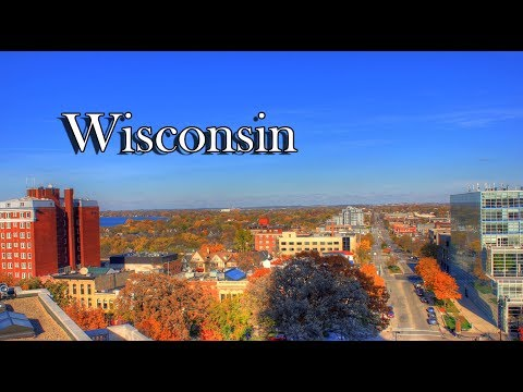 Top 10 reasons NOT to move to Wisconsin. The Packers aren't one of them.
