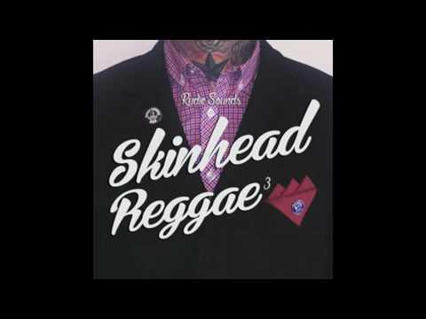 Rudie Sounds - Skinhead Reggae Vol. 3