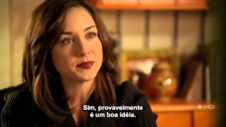Being Erica S01E13