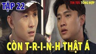 VỀ NHÀ ĐI CON Tập 23 Preview VTV1 | Ah Thư Đòi Vũ 280 triệu