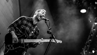 American Football - Never Meant (Reading 2015)