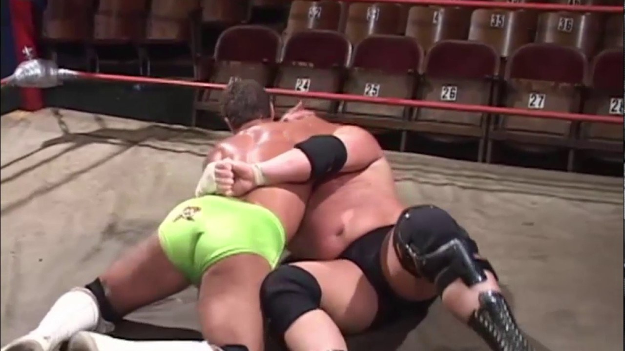 bear hug wrestling Gay