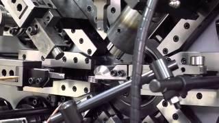 Simco CNC 620RW #41 thumbnail