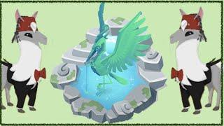 loopy llama update pets competition mira waterfall